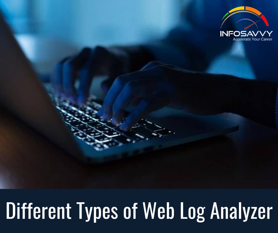 Different-Types-of-Web-Log-Analyzer